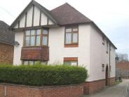 1 bed Apartment to rent in Penyston Road, MAIDENHEAD
