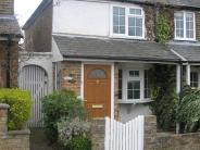 2 bed property to rent in Westborough Road...