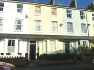 1 bed Flat in Norfolk Road, MAIDENHEAD