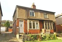 2 bedroom semi detached property to rent in 12 Kebroyd Avenue...