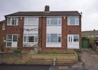 semi detached house in 10 Kings View...
