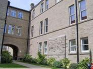 1 bedroom Apartment to rent in 17 Richmond House...