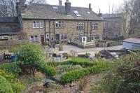 2 The Pond Terraced house for sale
