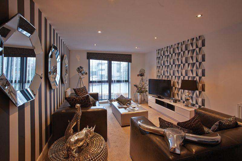 Living room ex...