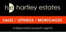 Hartley Estates, Longfield branch logo