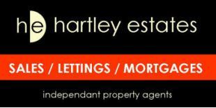 Hartley Estates, Longfieldbranch details