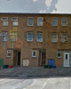 3 bed house for sale in Langford Close, London...