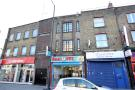 3 bed Flat to rent in Commercial Road, London...