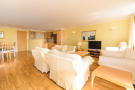 2 bed Apartment to rent in Chiswick High Road...