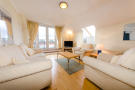 Apartment to rent in Pumping Station Road...