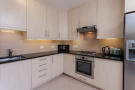 3 bedroom house to rent in Amherst Road, Ealing, W13