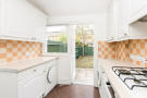 3 bed home in Devonshire Road, Ealing...