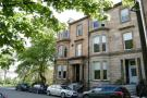 Photo of Lynedoch Place, Park