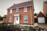 property to rent in Caddow Road, Norwich