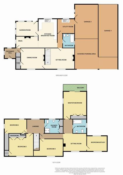 colourfloorplan.JPG