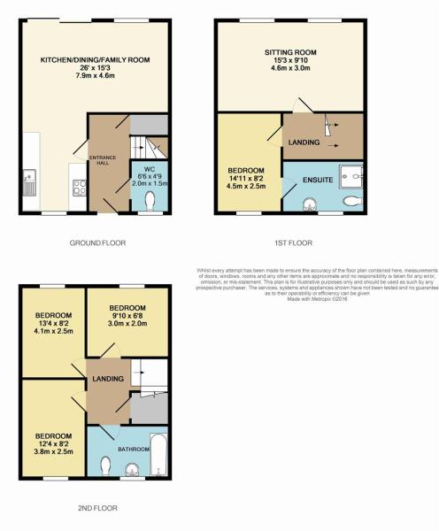 Floorplan-print.JPG
