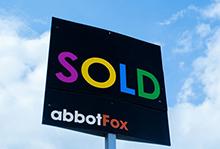 abbotFox, Norwich