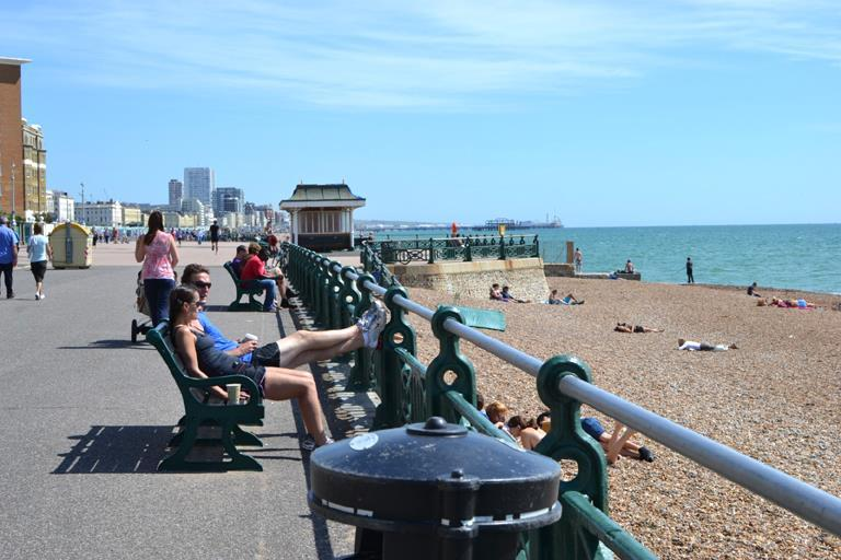 Hove-seafront.jpg