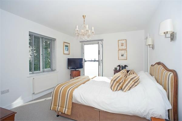 5 bedroom detached house for sale in highview dyke road 25 best ideas about kris jenner bedroom on pinterest