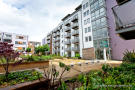 2 bed Apartment in Deals Gateway, Lewisham...