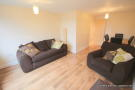 Apartment to rent in 164 Burnt Ash Hill, Lee...
