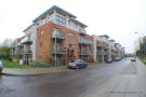 1 bedroom Apartment in 1, Highfield Close...