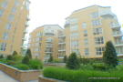 2 bed Apartment in Water Gardens...
