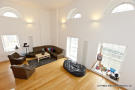 Greenwich High Road Apartment for sale