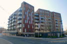 1 bedroom Apartment in Plough Way, Surrey quays...