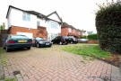 4 bedroom Detached home in Danson Road, Bexleyheath...