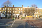 Photo of Blackheath Road, Greenwich, London, SE10 8PD