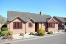 2 bedroom Detached Bungalow in Holt
