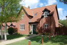 4 bedroom Detached house for sale in Aylsham