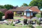 4 bed Detached Bungalow for sale in HOLT