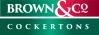 Brown & Co, Holt