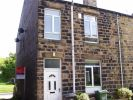 2 bedroom Terraced property to rent in Carlinghow Lane, Batley