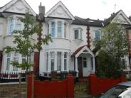 3 bed Terraced property for sale in Essex Road, Leyton...