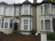 3 bedroom Terraced property for sale in Capworth Street, Leyton...