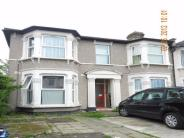 1 bedroom Detached home for sale in Norfolk Road...