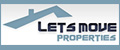 Lets Move Properties Ltd, Walthamstow