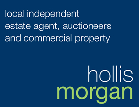 Get brand editions for Hollis Morgan, Clifton