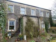 4 bedroom house in East Chapel Cottage,95a...