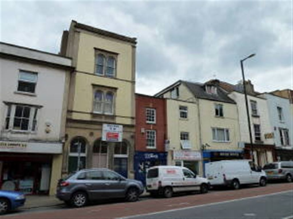 Www Rightmove Co Uk Property For Sale Bristol