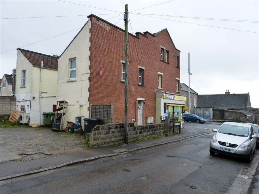 Properties For Auction North Somerset
