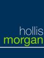 Hollis Morgan, Clifton