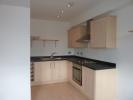 2 bed Apartment in Highgate Mill...