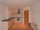 2 bedroom Apartment to rent in Old Clock Mill Court...