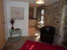 Apartment to rent in Highgate Mill...