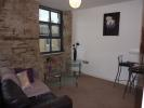 1 bed Apartment to rent in Highgate Mill...