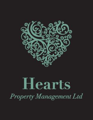 Hearts Property Management Limited , Yorkbranch details